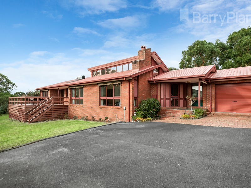11 Tertullian Court, Frankston, Vic 3199