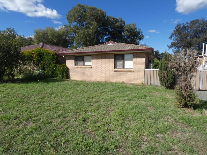 4 Towarri Street, Scone, NSW 2337