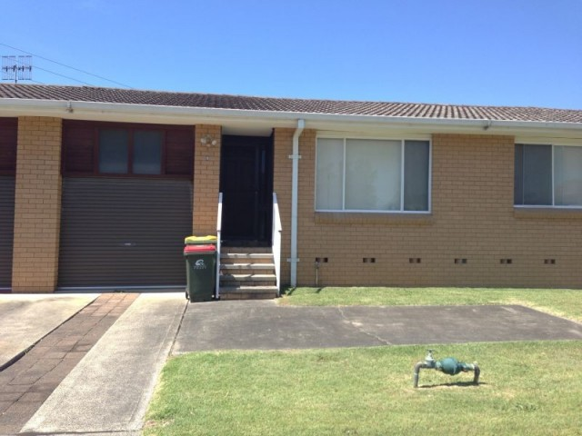 3/124 Hutton Rd, The Entrance North, NSW 2261
