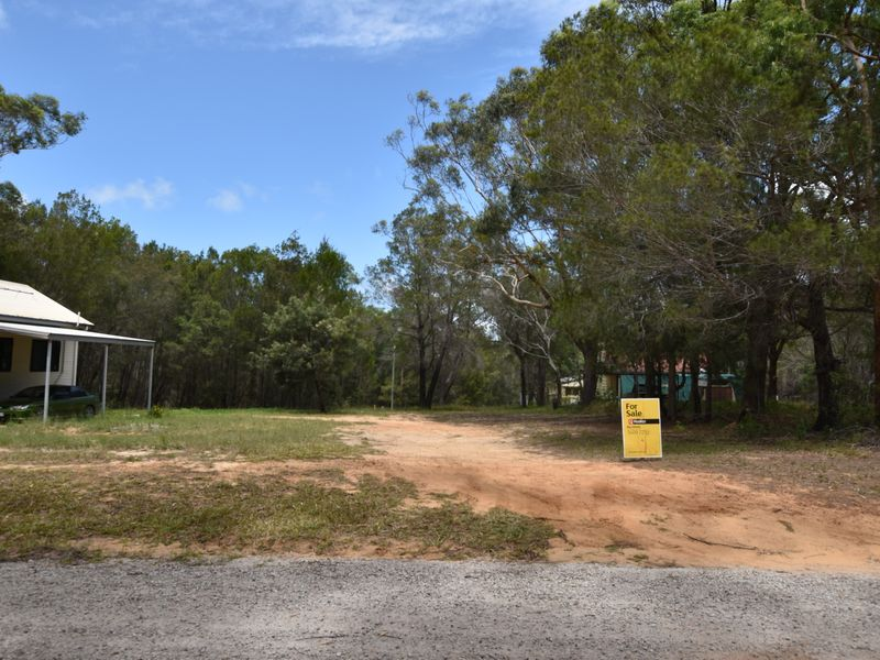 32 Little Cove Rd, Russell Island, Qld 4184