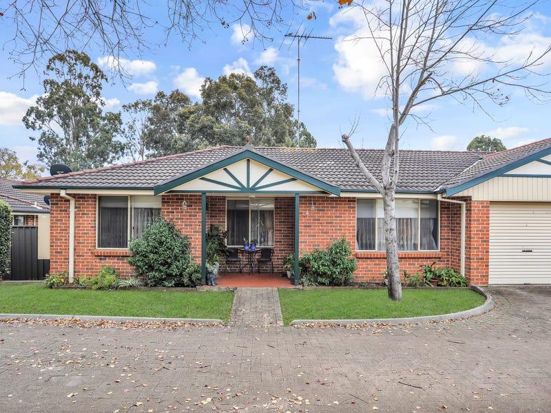 4/5a Edith Street, Kingswood, NSW 2747