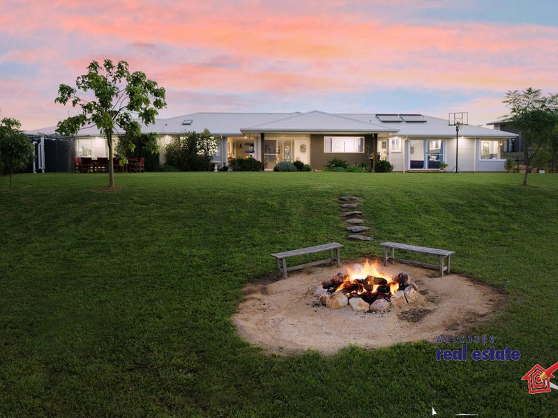 44 Oxbow Circuit, King Creek, NSW 2446