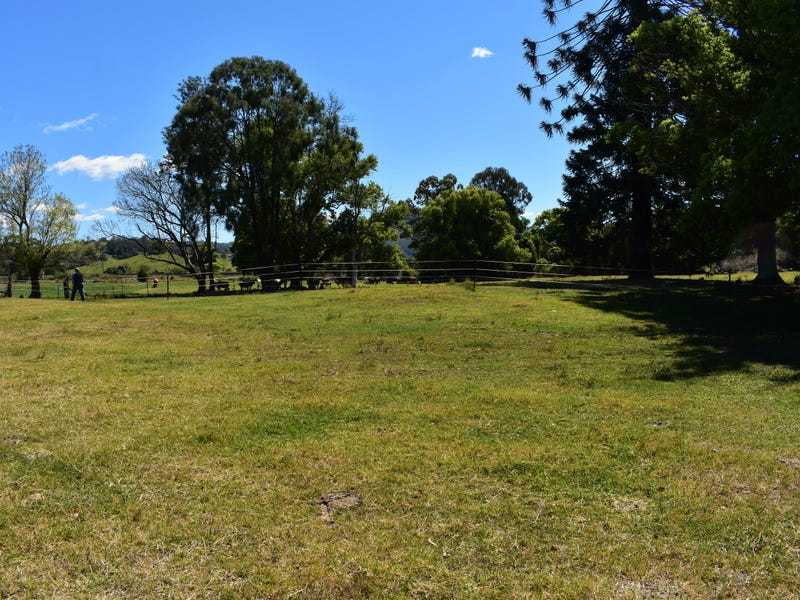 Lot 1 Summerland Way WIANGAREE, Kyogle, NSW 2474