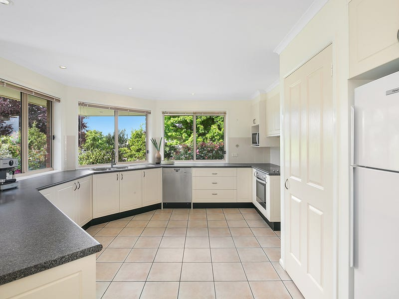 3 Rumbelow Court, Nicholls, ACT 2913