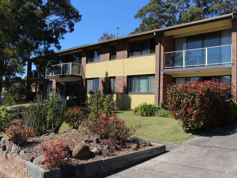 9/258 Green Street, Ulladulla, NSW 2539