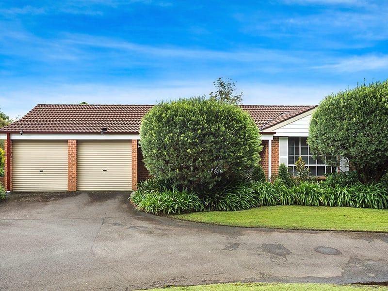 3/4 Erica Close, Westleigh, NSW 2120