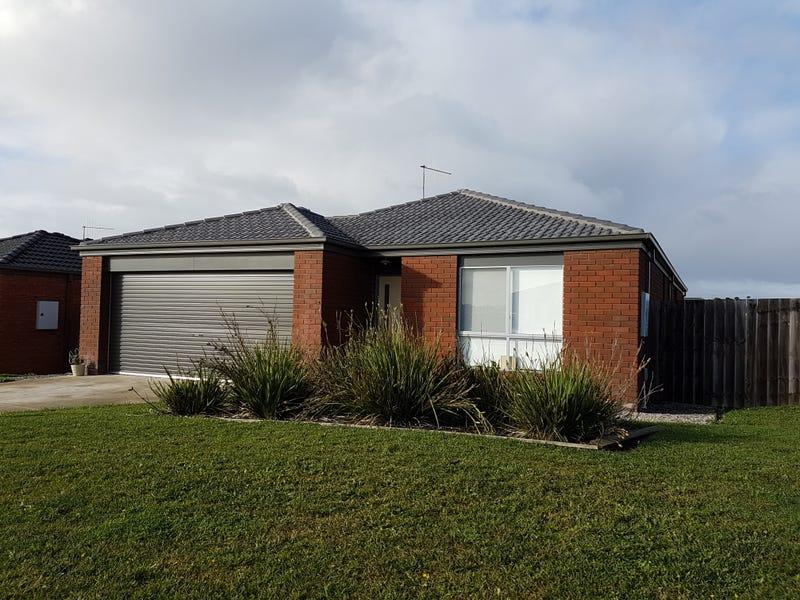 24 Tier Hill Drive, Smithton, Tas 7330