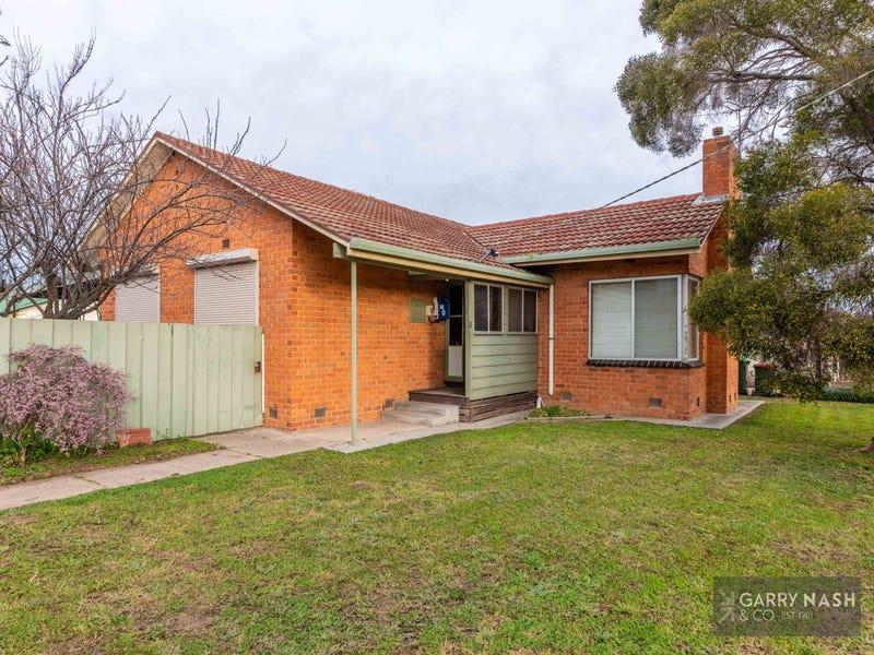 8 Perry Street, Wangaratta, Vic 3677