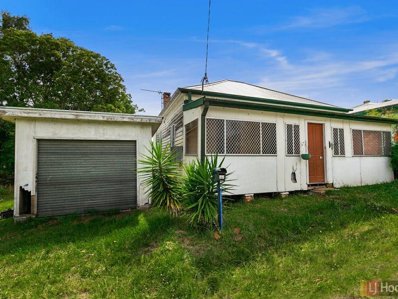 7 Perrins Lane, West Kempsey, NSW 2440