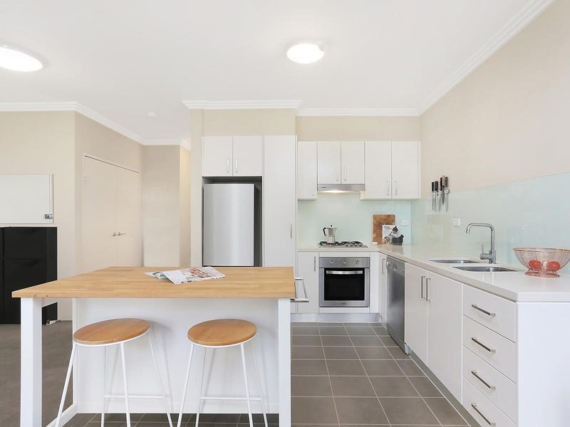 4/80 Victoria Road, Marrickville, NSW 2204