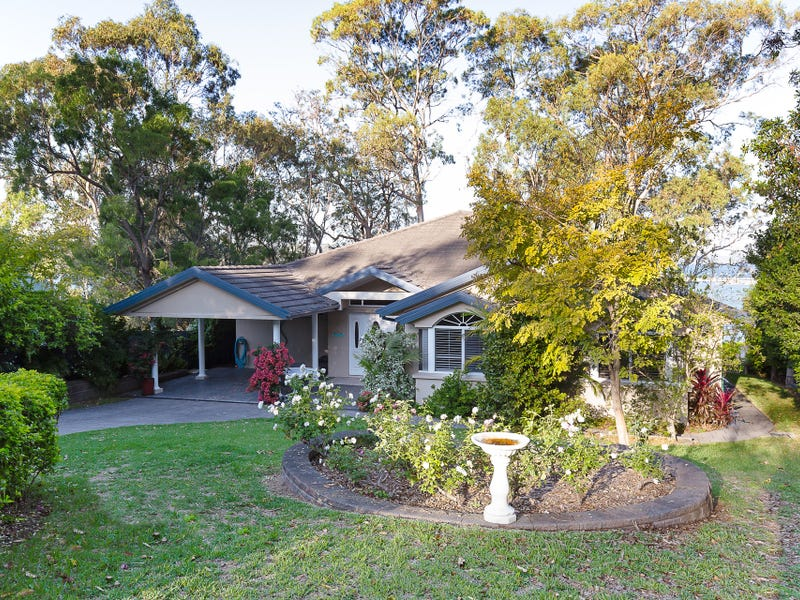 33-35 Lakeview Road, Morisset Park, NSW 2264