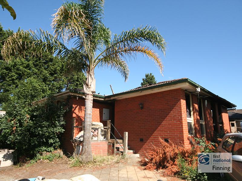 35 Holbourne Drive, Junction Village, Vic 3977