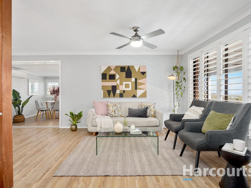 3 Jordan Street, Floraville, NSW 2280