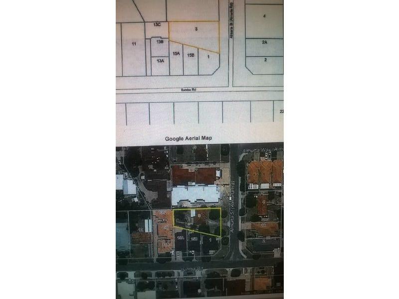3 Almurta Street, Nollamara, WA 6061