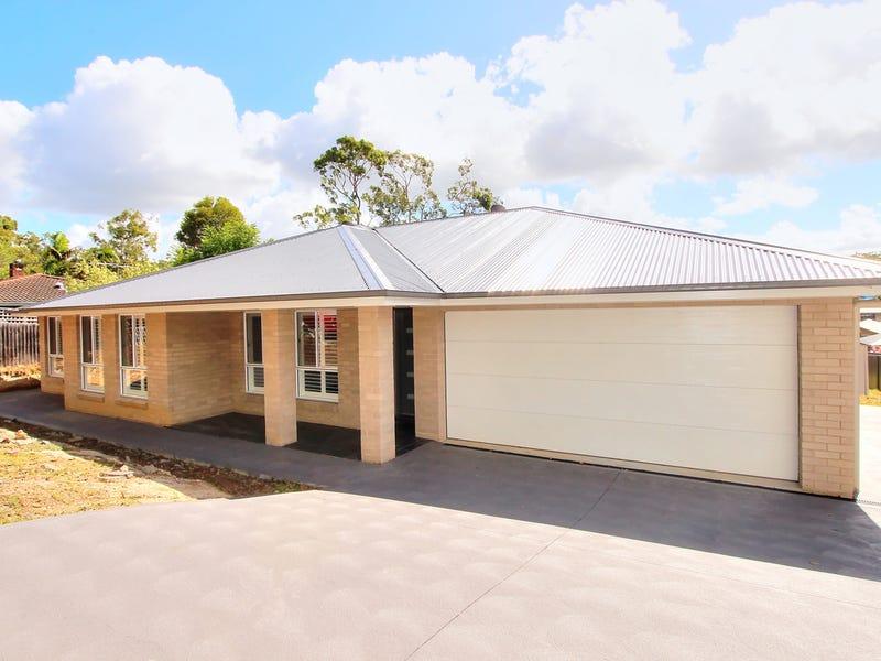 66 Lake Road, Balcolyn, NSW 2264