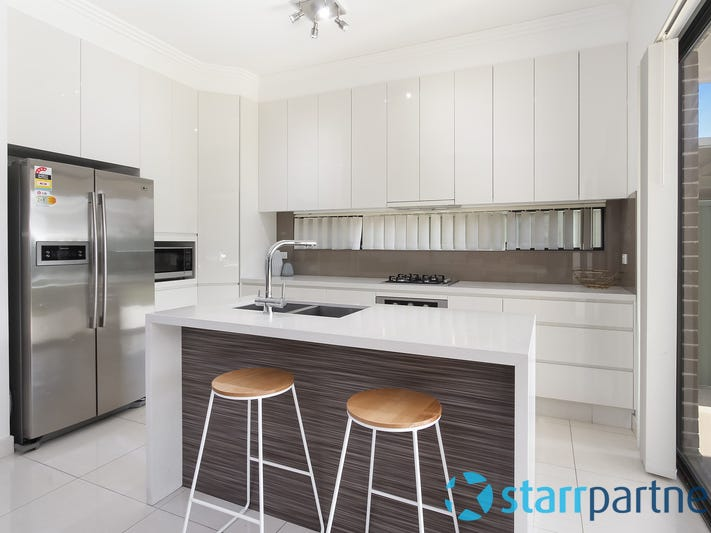 76a Miowera Rd, Chester Hill, NSW 2162