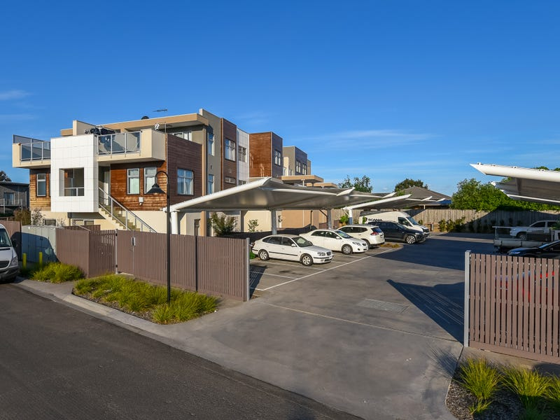 4/302 Golf Links Road, Narre Warren, Vic 3805