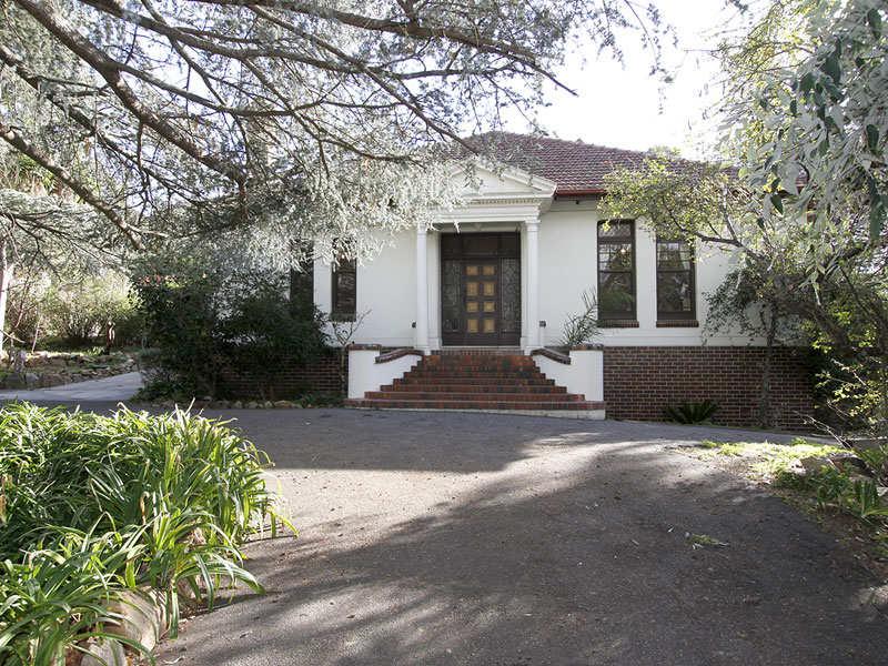 5 Hawthorndene Drive, Glenalta, SA 5052