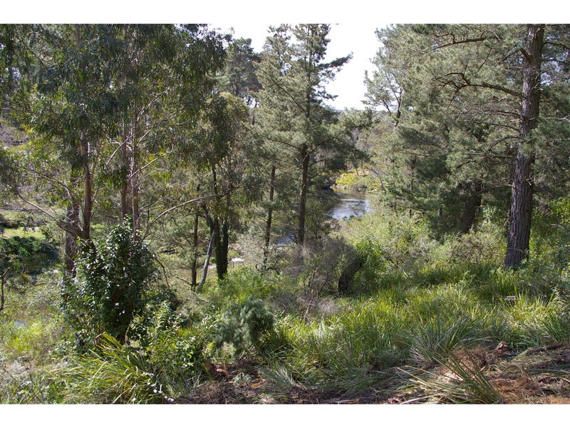 Lot 5, 32 Oldbury Street, Berrima, NSW 2577