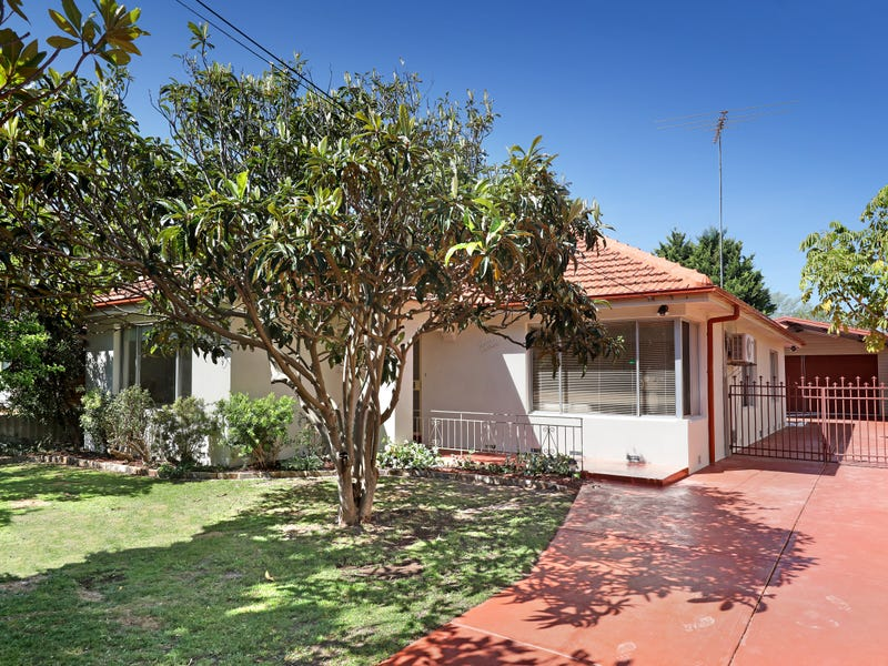 12 Geel Street, Bentleigh, Vic 3204