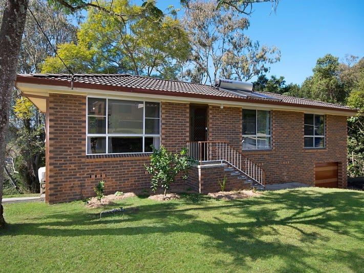 34 Belvedere Drive, East Lismore, NSW 2480