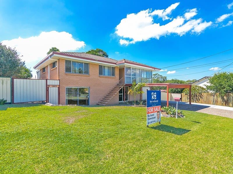 12 Morbani Road, Rochedale South, Qld 4123