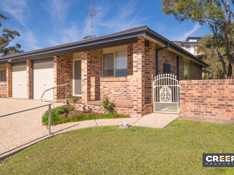 2/50 Ntaba Road, Jewells, NSW 2280