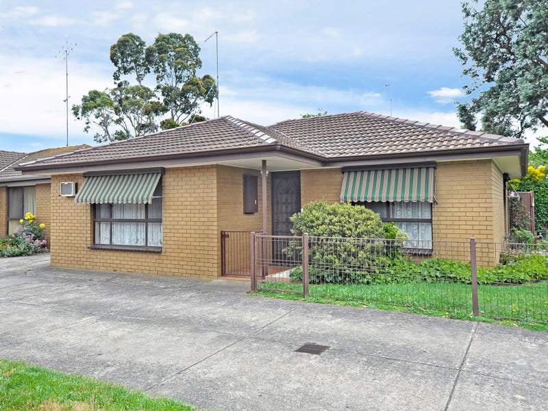 Address available on request, Sebastopol, Vic 3356