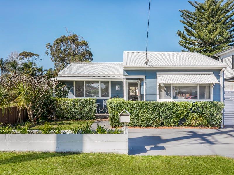14 Silver Beach Road, Kurnell, NSW 2231