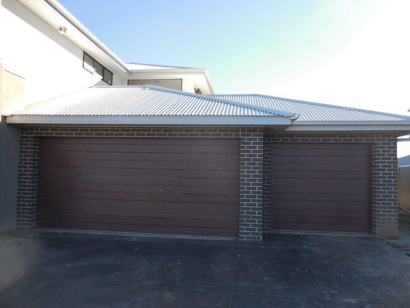Lot 1005 Catherine Park Drive, Oran Park, NSW 2570