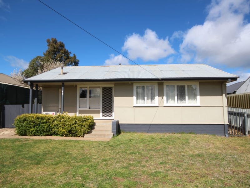 48 Jack Avenue, Mount Austin, NSW 2650