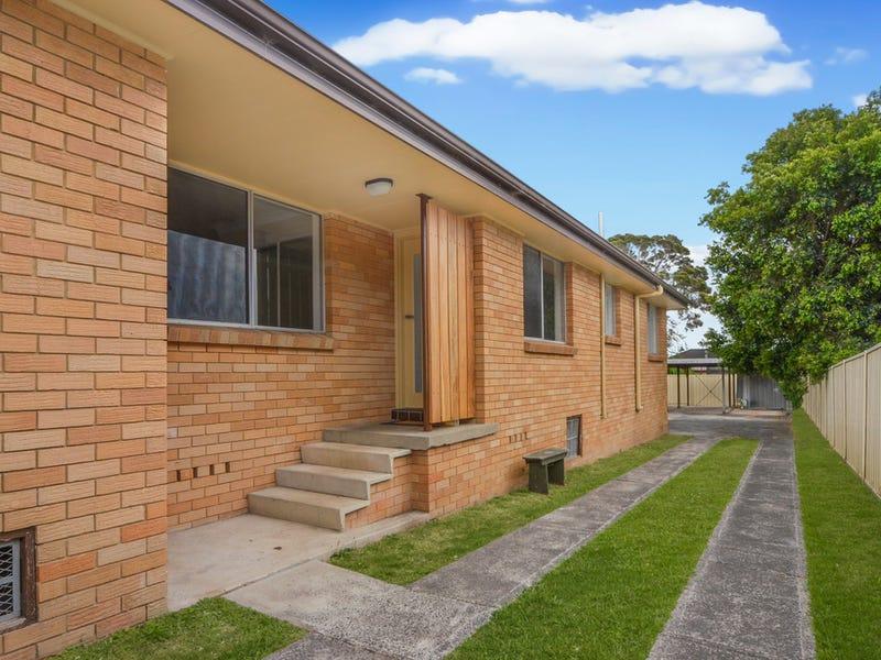 2/104 Parkes Street, Oak Flats, NSW 2529