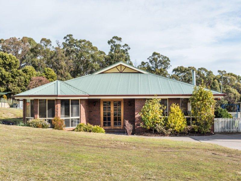 15 Swan Drive, Swan Bay, Tas 7252