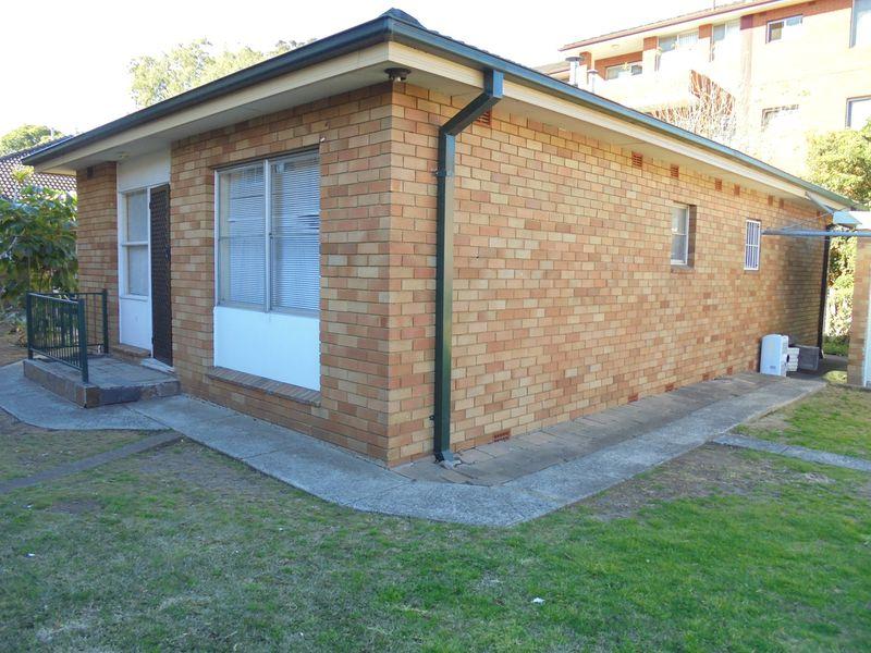 7/37 Baxter Avenue, Kogarah, NSW 2217