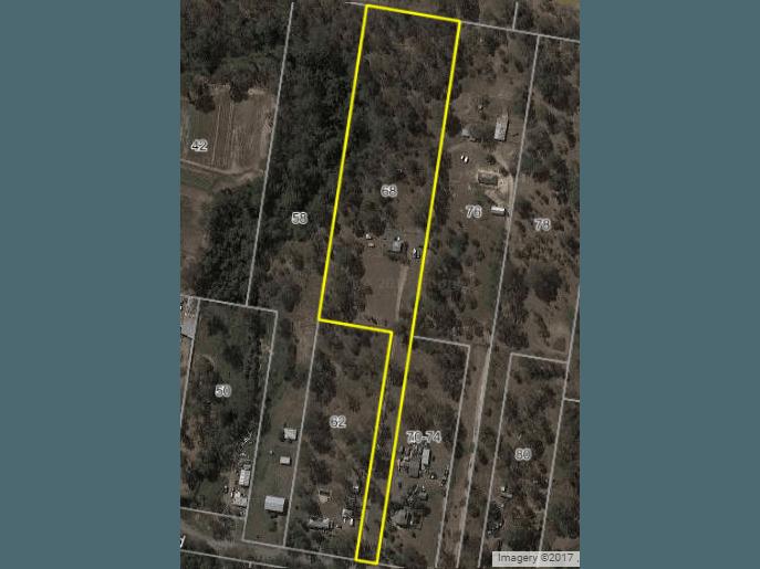 68 Bayes Road, Logan Reserve, Qld 4133