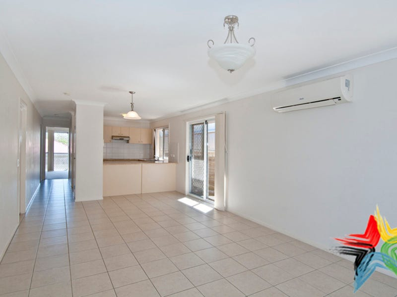 10 Benarkin Close, Waterford, Qld 4133