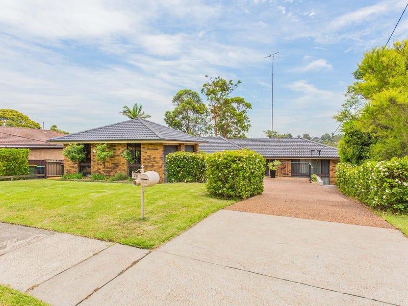 38 Pisces Avenue, Elermore Vale, NSW 2287