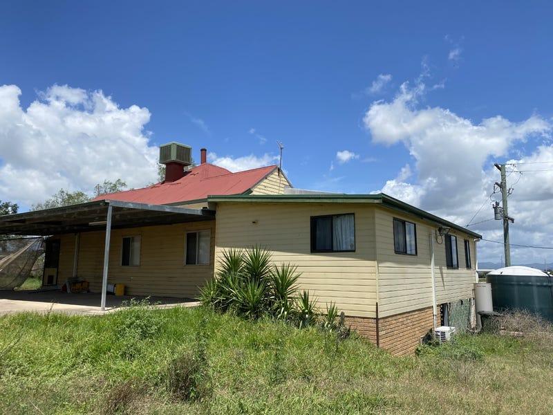 2100  Denman Road, Denman, NSW 2328