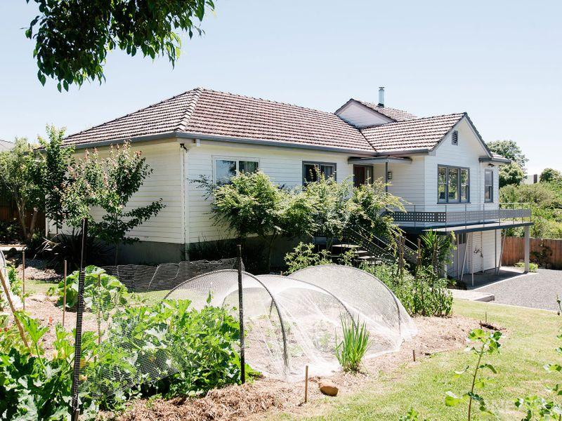 73A Gascoyne Street, Kings Meadows, Tas 7249