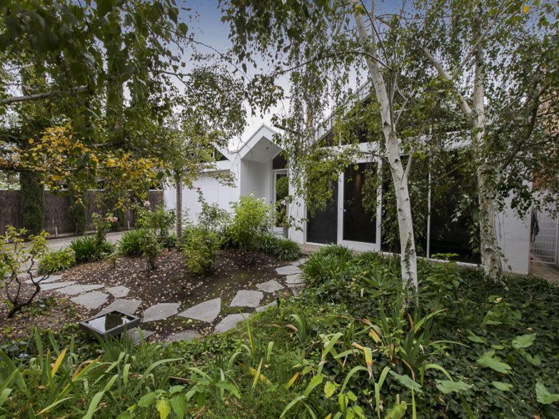 1B Victoria Avenue, Medindie, SA 5081