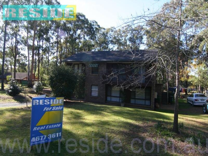 Address available on request, Belimbla Park, NSW 2569