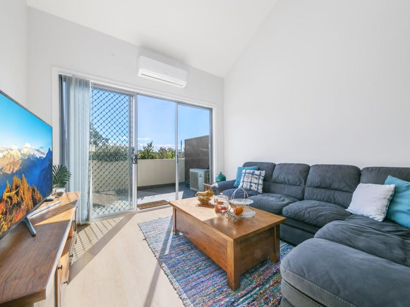 4/185 Knox Road, Doonside, NSW 2767