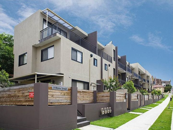11/9 Mona Street, Allawah, NSW 2218