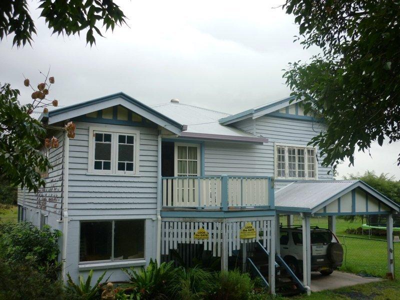 26 Fawcett Street, Kyogle, NSW 2474