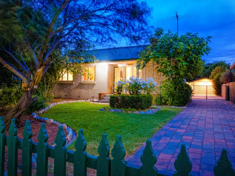 168 Wantigong Street, North Albury, NSW 2640