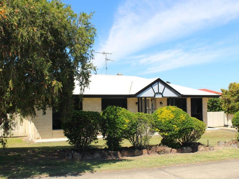 31 Macadamia Drive, Lowood, Qld 4311