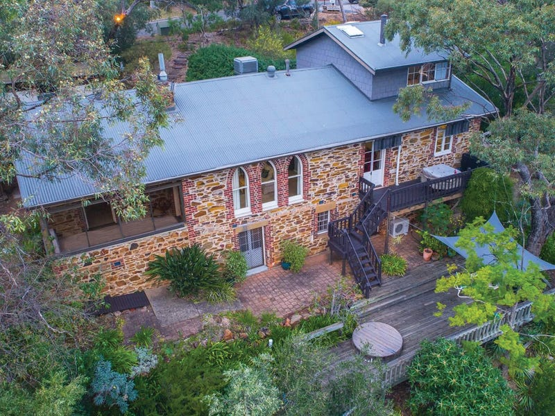 51 Wyatt Road, Burnside, SA 5066