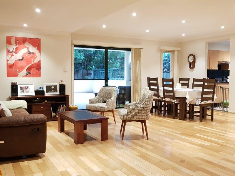3/7 Freeman Road, Chatswood, NSW 2067