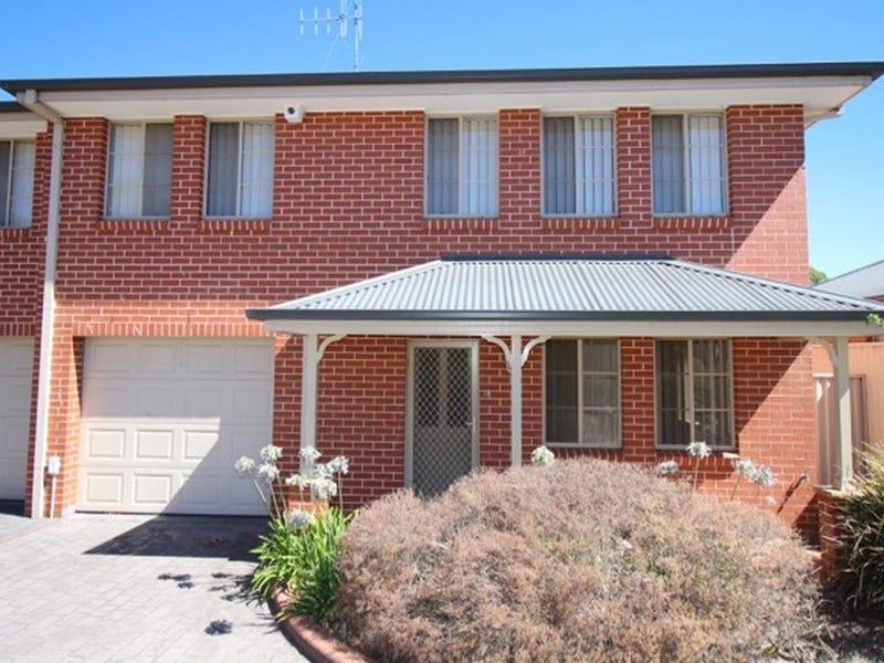11/130 Howick Street, Bathurst, NSW 2795