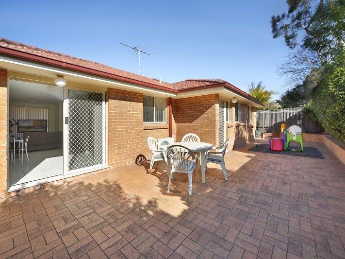 5/141 Kareena Road, Miranda, NSW 2228